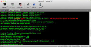 PostgreSQL_Greenplum1