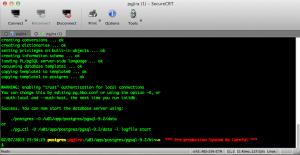 postgreSQL_Greenplum2