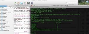 PostgreSQL_Greenplum6